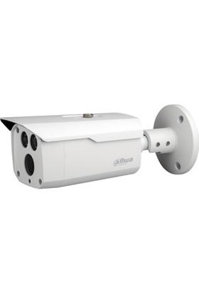 Dahua/ HAC-HFW1200DP-0360B-S3 2 Mp Hd-Cvı Bullet Kamera
