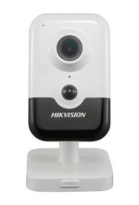 Hıkvısıon DS-2CD2443G0-IW 4 Mp 2.8 mm Kup Ip Kamera