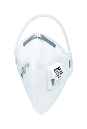 Era 4310 Ffp3 N95 Maske 10 'lu