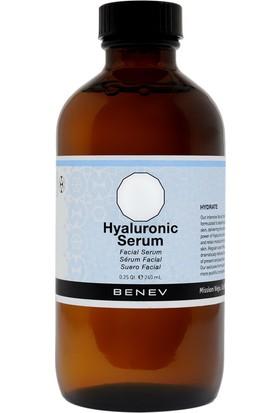 BENEV Hyaluronıc Serum 240 ml