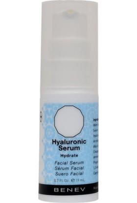 BENEV Hyaluronic Serum 20 ml