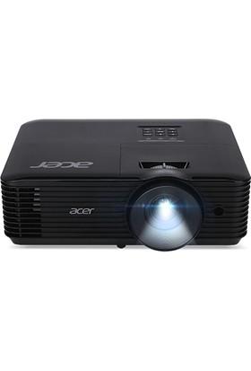 Acer X118HP Dlp Projector DSV1844 (MR.JR711.00Z)