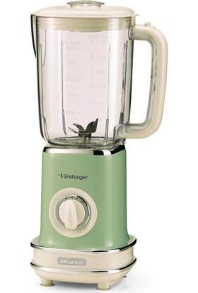 Ariete Vintage Blender Yeşil