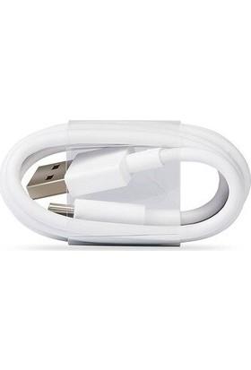 Xiaomi USB Type-C Hızlı Şarj ve Data Kablosu
