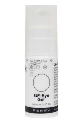 BENEV Gf Eye Gel