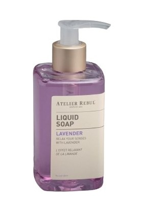 Rebul Rebul Lavanta Sıvı Sabun 250 ml