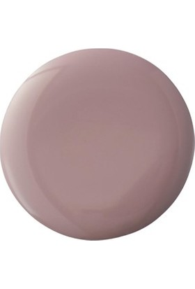 Oriflame Oncolour Glam Mat Oje 5 ml - 39346