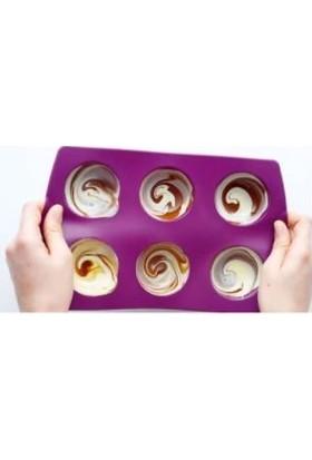 Tupperware Çikolata ve Kek Kalıpları // Tupperware , Güzel Tarifler Için