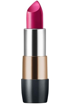 Oriflame The One Colour Stylist Ultimate Lustrous Ruj 4 gr