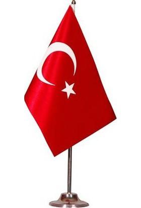 Anadolu Büro Sümen Takımı ve Modern Masa Isimlik Seti