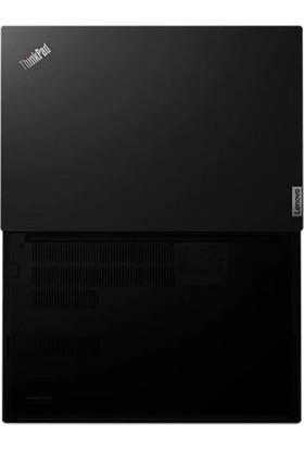 "Lenovo ThinkPad E14 Gen 2 Intel Core i7 1165G7 16GB 512GB SSD MX450 Freedos 14"" FHD Taşınabilir Bilgisayar 20TA0055TX"