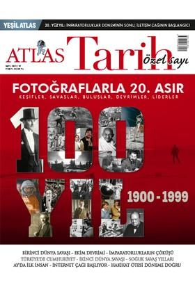 Atlas Tarih Fotoğraflarla 20. Asır