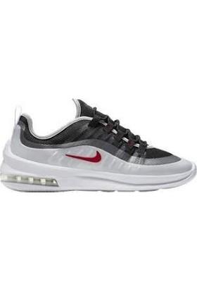 Nike Axıs Siyah Erkek Günlük Ayakkabı AA2146-009