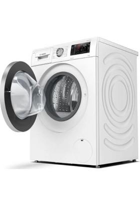 Bosch WAL28QH0TR A+++ 10 kg Çamaşır Makinesi