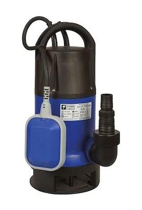 CatPower Cat 662 Kirli Su Dalgıç 900 W