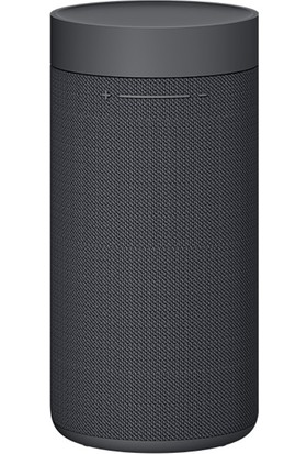 Xiaomi Mi Açık Bt Hoparlör Kablosuz Taşınabilir Subwoofer (Yurt Dışından)