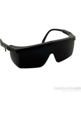 Vıola Valente Gözlük Siyah Buğulanmaz