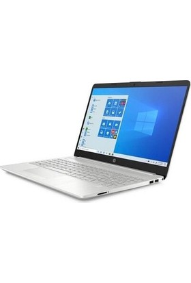 "Acer Swift 1 SF114-33-C00H Intel Celeron N4020 4GB 128GB SSD Windows 10 Home 14"" FHD Taşınabilir Bilgisayar NX.HYNEY.001"