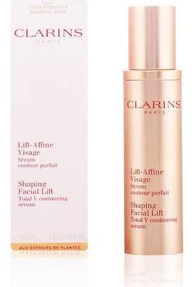 Clarins V Shaping Facial Lift Serum 50 ml