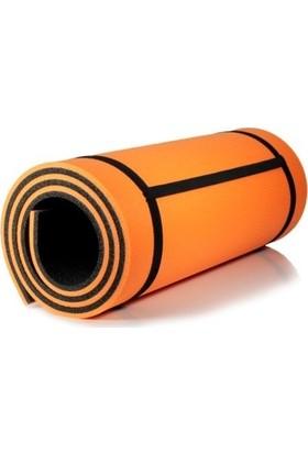 10MM Pilates Minderi Pilates Mat Egzersiz Minderi Matı Yoga Matı Spor Matı