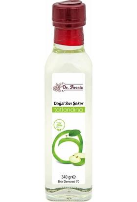Dr Aronia Sıvı Şeker Tatlandırıcı 340 gr