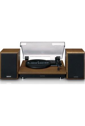 pikap modelleri ve gramafon fiyatlari