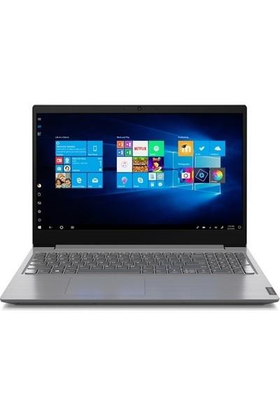 "Lenovo V15 Ada AMD Athlon Gold 3150U 8GB 512GB SSD Windows 10 Home 15.6"" FHD Taşınabilir Bilgisayar 82C7005YTXR3"
