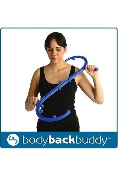 Body Back Buddy Kişisel Tetik Masaj Aleti