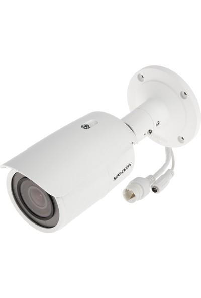 Hıkvısıon DS-2CD1623G0-IZ 2 Mp 2.8-12 mm Motorize Ip Bullet Kamera