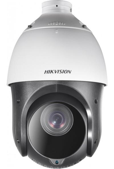 Hıkvısıon DS-2DE4225IW-DE 2.0 Mp Ip 25X Speed Dome Kamera (Ayak Dahil)