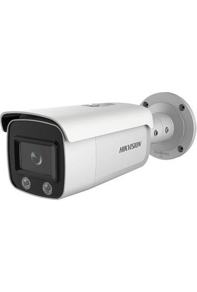 Hıkvısıon DS-2CD2027G1-L 2 Mp Colorvu 4 mm Ip Bullet Kamera