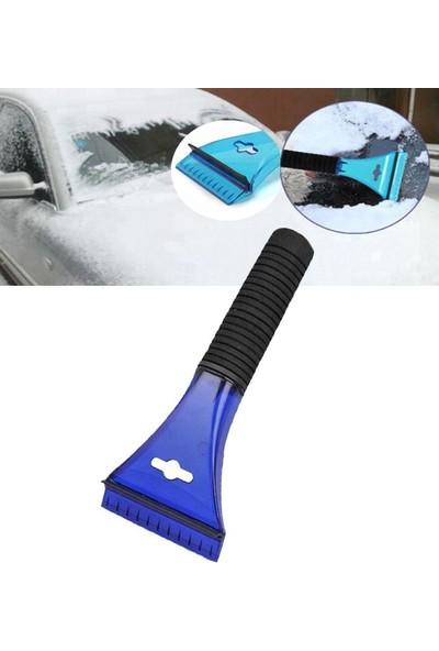 Tvet Mavi Kırıcılı Buz Kazıyıcı T39460
