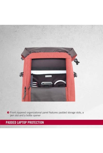 Victorinox Altmont Classic Deluxe Laptop Sırt Çantası