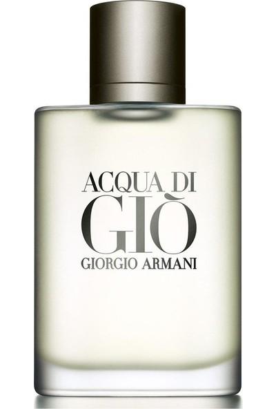 Giorgio Armani Acqua Di Gio Edt 100 ml Erkek Parfümü