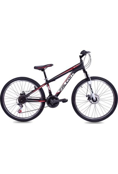 Falcon Garcia Disk Fren 24 Jant Bisiklet