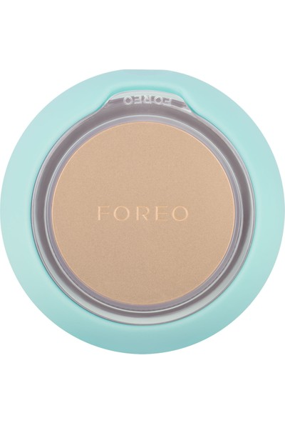 Foreo Ufo™ Mini 2 Power Maske ve Işık Terapi Cihazı