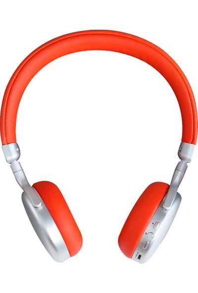 Vestel K550 Bluetooth Kulaklık
