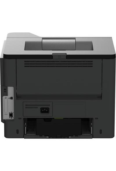Lexmark MS622DE Mono Lazer Yazıcı