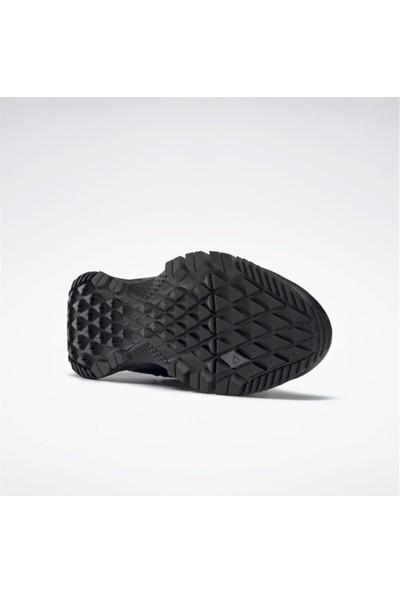 Reebok Ef4157 Astroride Trail Goretex Erkek Siyah Outdoor Ayakkabı