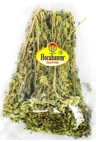 Hocahanım Dağ Kekiği Demet 60 gr