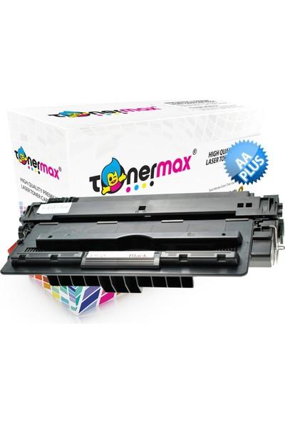 Toner Max® HP Q7570A / M5025 / M5035 Muadil Toneri - Aa Plus