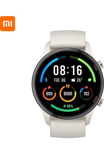 "Xiaomi Mi Akıllı Saat Color Sports Edition 1.39"" (Yurt Dışından)"