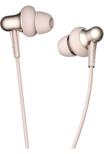 1More Çift Dinamik Sürücü Kulaklık (Yurt Dışından)