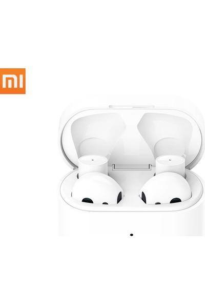 Xiaomi Mi Airdots Pro 2 Tws Kulaklık Hava 2 Bt 5.0 (Yurt Dışından)