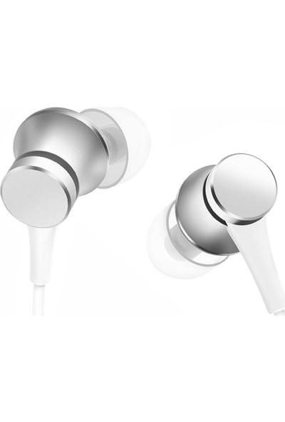 Xiaomi Kulaklık 3.5mm (Yurt Dışından)