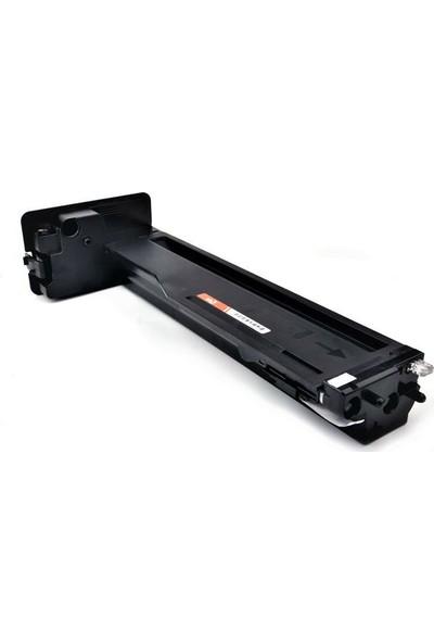 HP CF256A / HP 56A Toner