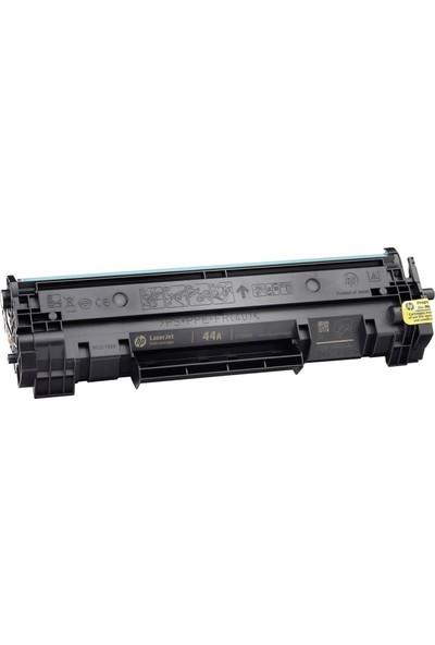 HP 44A / CF244A Toner / Laserjet Pro M15 /M15W/M28A/M28W