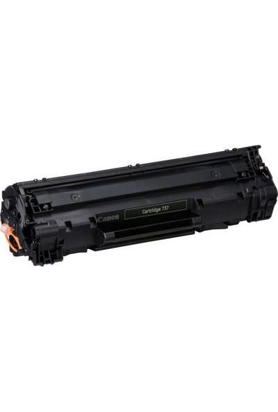 Canon CRG-737 / MF211 / MF212 / MF216 / MF217 / MF226 / MF229