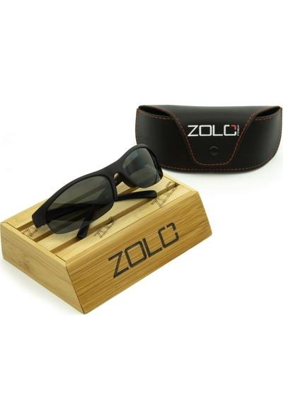 Zolo Eyewear 3507 C1 Erkek Güneş Gözlüğü