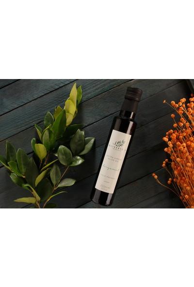 Oliverte's Bergamot Aromalı Zeytinyağı 250 ml